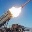 ՀՀ-ն և ՌԴ-ն պայմանավորվել են Կովկասում ՀՕՊ միավորված համակարգի ուժերի կազմի և միջոցների մասին