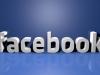 Ռուսաստանում կարող են արգելափակել Facebook-ը