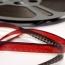ՀՀ-ն Մոսկվայի կինոփառատոնին 2 ֆիլմով է ներկայանում