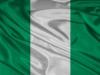 Նիգերիայում գողացել են արարողակարգային գավազանը, առանց որի հնարավոր չէ որոշումներ կայացնել