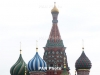 Moscow is sure situation in Armenia to be solved democratically