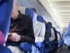 «Պոբեդայի» ինքնաթիռներում կանգնելու տեղեր կհայտնվեն