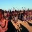 Королевство Свазиленд сменит название