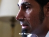 Serj Tankian is not able to be in Armenia yet (video)
