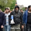 Փաշինյանը՝ Սարգսյանի կոչի մասին. Ես էլ եմ կարծում՝ կարող են լինել անդառնալի կորուստներ