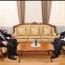 Президенты Армении и Арцаха отметили важность решения спорных вопросов путем диалога