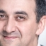 Известные армянские артисты отказываются от званий заслуженных