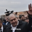 Президент Армении: Нельзя вносить раскол в обществе накануне 24 апреля