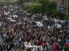 10th day of Armenian velvet revolution: all that happened by 21:00