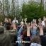 Telegram-ն ու Firechat-ը ՀՀ-ում ցույցերի օրերին ներբեռնումների թռիչքային աճ ունեն