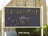 ԱՄՆ Պետդեպը հայտարարել է, որ պատրաստ է աշխատել ՀՀ նոր կառավարության հետ