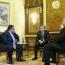 Կարեն Կարապետյանին են ներկայացվել IDeA-ի ընթացիկ և առաջիկա ծրագրերը