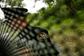 BBC: Что известно о совершившем наезд на людей в Торонто Алеке Минасяне