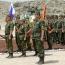Пашинян: Нахождение российской базы в Армении не является проблемой