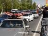 Փաշինյան․ Առժամանակ դադարեցնել փողոցների փակումը Երևանում, չքշել փակ համարներով