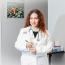 ԱՄՆ-ից վիրաբույժը Երևանում մաշկի գերաճի և խալերի անվճար հեռացում կիրականացնի