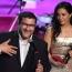 «Սպիտակը»՝ Մոսկվայի կինոփառատոնի գլխավոր մրցանակակիրների թվում