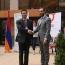Երևանում բացվել է տարածաշրջանի ամենախոշոր բիոտեխնոլոգիական պարկը