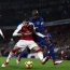 Mkhitaryan could return for second leg of Arsenal vs Atletico: The Times