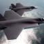 U.S. Senate bill seeks to ban F-35 sales to Turkey