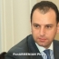 Վիգեն Սարգսյան. Ներքին անկայունությունը կարող է լրջորեն ազդել սահմանային իրադրության վրա