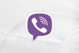 В России не исключили возможность блокировки Viber по аналогии с Telegram
