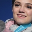 Russia's silver Olympic medalist may represent Armenia in future