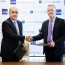ADB, Ameriabank sign $30 mln equity investment agreement