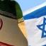 Iran says Israel is unable to eliminate Assad