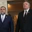 «Ավրորայի» հիմնադիրները շնորհավորել են Փաշինյանին. Հետագայում ևս կնպաստեն ՀՀ զարգացմանը