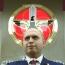 Աշոտյան. ՀՀԿ-ն նոր իշխանության հետ գործակցությունը ճիշտ չի համարում