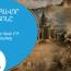 «Ռոստելեկոմն» իր բաժանորդների համար անակնկալներ է պատրաստել մայիսի 9-10-ին