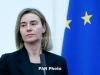 Могерини пригласила нового премьера Армении на переговоры в Брюссель