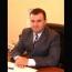 Lawmaker from Armenian Revolutionary Federation faction resigns