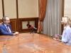 Փաշինյանի հարցազրույցը վրացական «Առաջին ալիքին». Վրաստանը որոշիչ դեր ունի ՀՀ համար