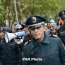 Armenia Prime Minister appoints new head of police
