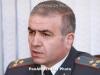 ՀՀ առաջին փոխոստիկանապետը հրաժարական է տվել
