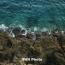 New ocean layer discovered around Bermuda