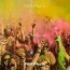 2018 edition of Yerevan Color Festival slated for June 2