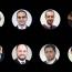Ովքեր են Փաշինյանի կառավարության նորանշանակ անդամները