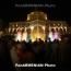 Թանգարանների գիշերը՝ մայիսի 19-ին. ՀՀ-ից ու ԼՂՀ-ից 116 թանգարան կմասնակցի