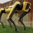 Boston Dynamics начнет продавать роботизированных собак в 2019 году