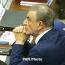 Председатель НС РА: Демократический Арцах никогда не может стать частью авторитарного Азербайджана