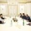 Աշխատանքային խումբը կսկսի Երևանում ՏՏ համաշխարհային համաժողովի կազմակերպումը