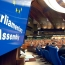 PACE sanctions Azerbaijani delegate over corruption allegations