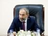 Пашинян готов встретиться с Саргсяном для обсуждения карабахского конфликта