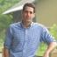 Armenian-American Don Boyajian no longer running for Congress