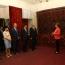 Թանգարանների օրը Ստեփանակերտում արցախյան գորգեր են ցուցադրվում