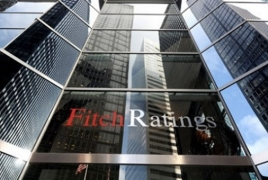 Fitch: Economic disruption from Armenia's transition was minimal