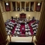 Rhode Island passes resolution on 30th anniv. of Sumgait Pogroms